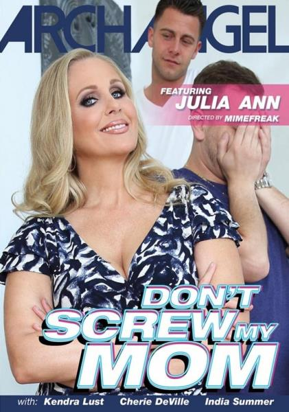 Dont Screw My Mom (2017/WEBRip/FullHD)