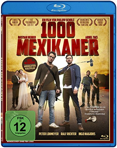 download 1000.Mexikaner.2016.German.1080p.BluRay.AVC-AVC4FUN