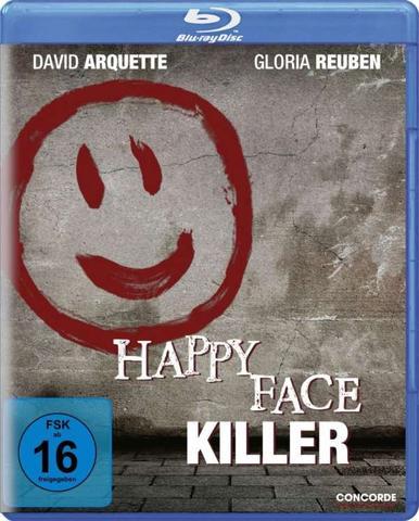 download Happy.Face.Killer.2014.German.DL.DTS.1080p.BluRay.x264-SHOWEHD