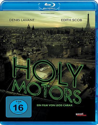 download Holy.Motors.2012.German.AC3D.720p.BluRay.x264-HQOD