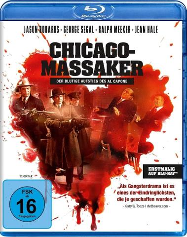 download Chicago.Massaker.1967.German.DL.1080p.BluRay.x264-SPiCY