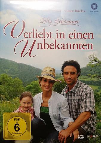 download Verliebt.in.einen.Unbekannten.2010.German.720p.HDTV.x264-HQOD