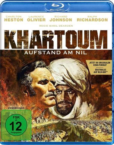 download Khartoum.Aufstand.am.Nil.1966.German.DL.1080p.BluRay.x264-SPiCY