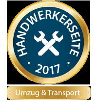 für www.kohlhepp.info auf www.handwerkerseite-des-jahres.de abstimmen