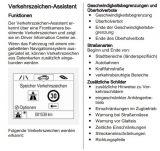http://fs5.directupload.net/images/171102/temp/v4z2qyfc.jpg