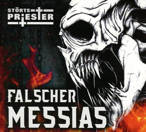 download Störte.Priester.-.Falscher.Messias.(2017)