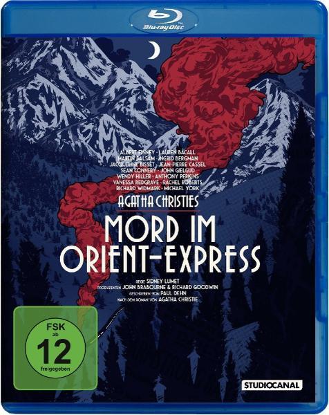 Mord.im.Orient.Express.1974.German.DTS.Dl.1080p.BluRay.x264-LeetHD