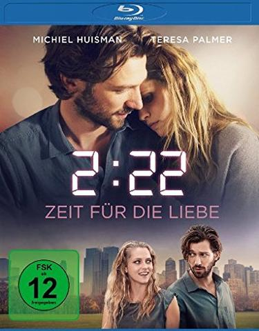 download 2.22.Zeit.fuer.die.Liebe.2017.German.DL.1080p.BluRay.x264-ENCOUNTERS