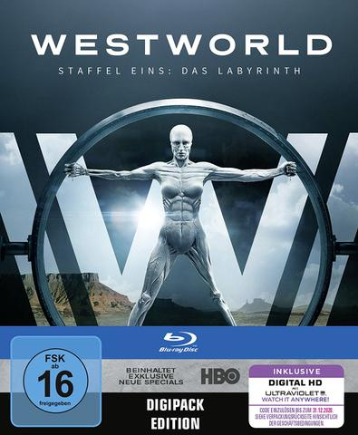 download Westworld.S01.MULTi.COMPLETE.BLURAY.UNTOUCHED-MHT