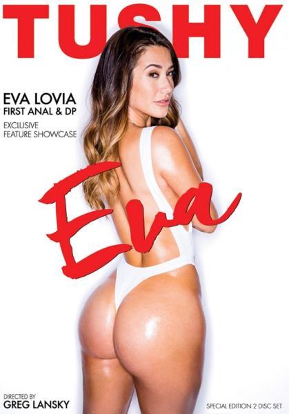Eva (2017/WEBRip/FullHD)