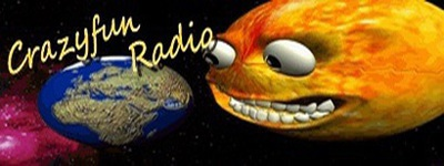 Crazyfun-radio