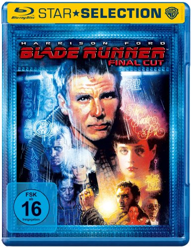 download Blade.Runner.Final.Cut.1982.German.720p.BluRay.x264-iNTERNAL-CiHD