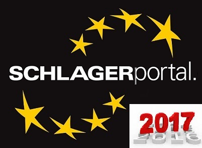 download SCHLAGERportal 2017 (Immer aktuell) (Vol.75)