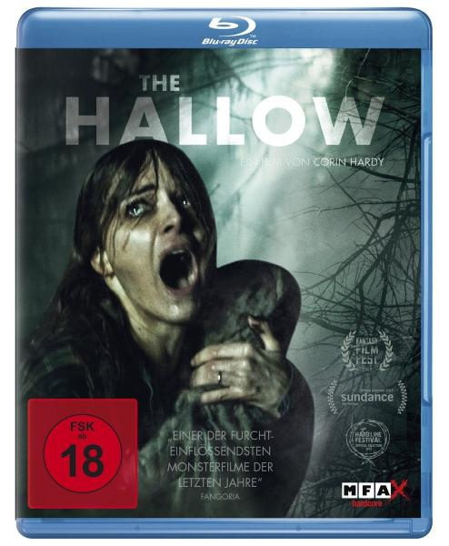 download The Hallow