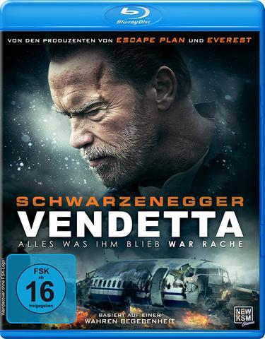 download Vendetta.Alles.was.ihm.blieb.war.Rache.2017.German.DL.DTS.720p.BluRay.x264-SHOWEHD