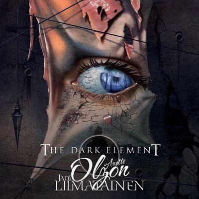 download The.Dark.Element.–.The.Dark.Element.[Japanese.Edition].(2017)