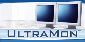 download UltraMon.v3.4.0.x64.German.Incl.Keymaker-BLiZZARD