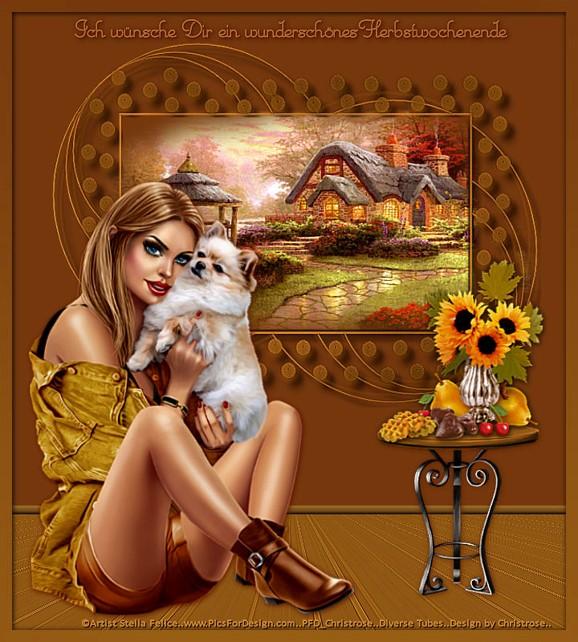 An den Beitrag angehängtes Bild: http://fs5.directupload.net/images/171110/5czp5zlx.jpg