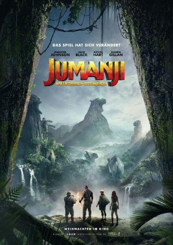 download Jumanji.Willkommen.im.Dschungel.2017.German.WEBRiP.LD.x264-1LOAD
