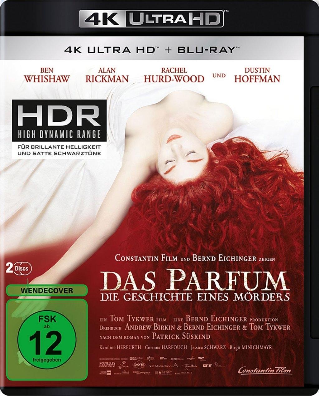 download Das.Parfum.2006.German.DL.2160p.UHD.BluRay.HDR.HEVC.Remux-XYZ