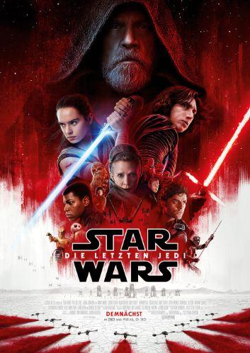 download Star.Wars.Die.letzten.Jedi.2017.German.WEBRiP.LD.x264-1LOAD