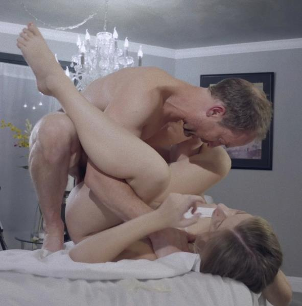 Alyce Anderson - Take the Condom Off 9