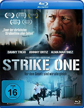download Strike.One.German.2014.AC3.BDRip.x264-CHECKMATE