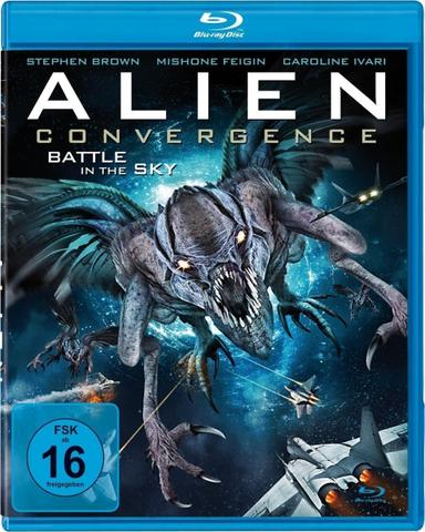 download Alien.Convergence.2017.German.720p.BluRay.x264-CHECKMATE