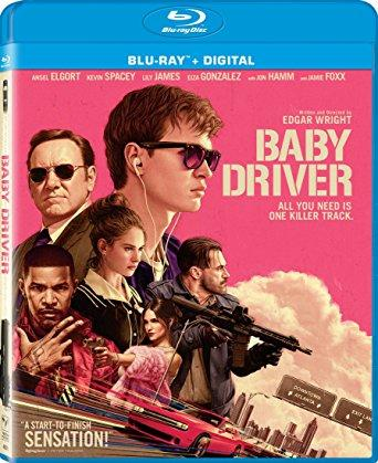 Baby.Driver.2017.German.DTS.DL.1080p.BluRay.x264-LeetHD