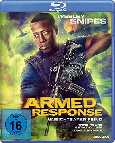 download Armed.Response.Unsichtbarer.Feind.2017.German.720p.BluRay.x264-ENCOUNTERS