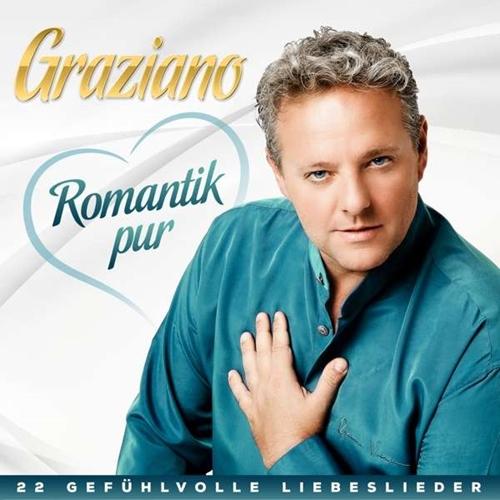 download Graziano.-.Romantik.Pur.-.22.Gefühlvolle.Liebeslieder.(2017)