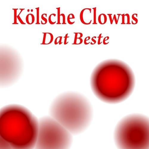 download Kölsche.Clowns.-.Dat.Beste.(2017)
