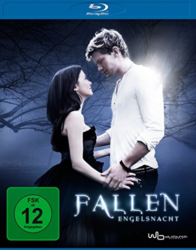 download Fallen.Engelsnacht.2016.German.BDRip.x264-iMPERiUM