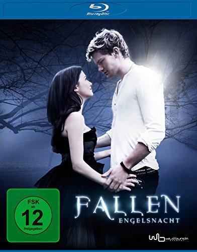 download Fallen.Engelsnacht.2016.German.DL.DTS.1080p.BluRay.x265-SHOWEHD
