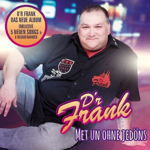 download D'r.Frank.-.Met.Un.Ohne.Jedöns.(2017)