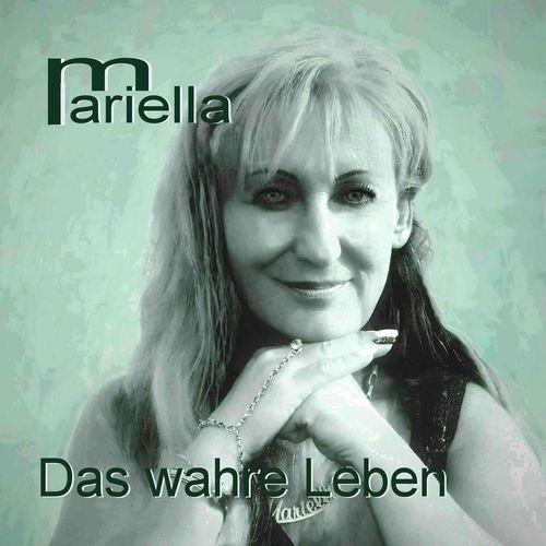 download Mariella.-.Das.Wahre.Leben.(2017)