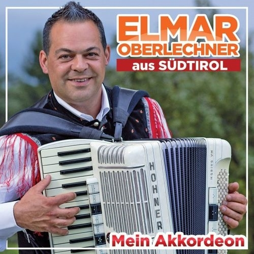download Elmar.Oberlechner.-.Mein.Akkordeon.(2017)
