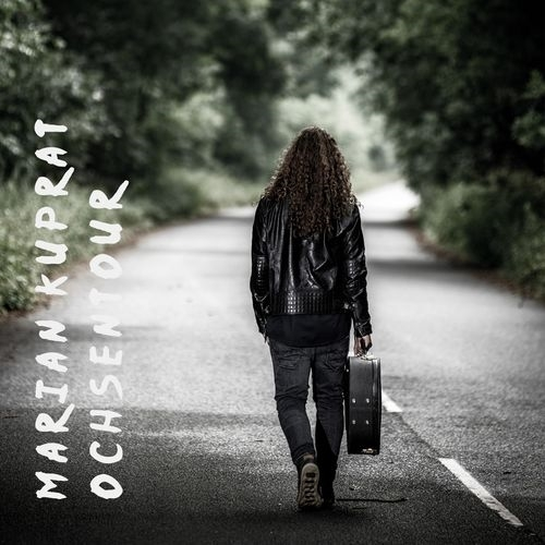 download Marian.Kuprat.-.Ochsentour.(2017)