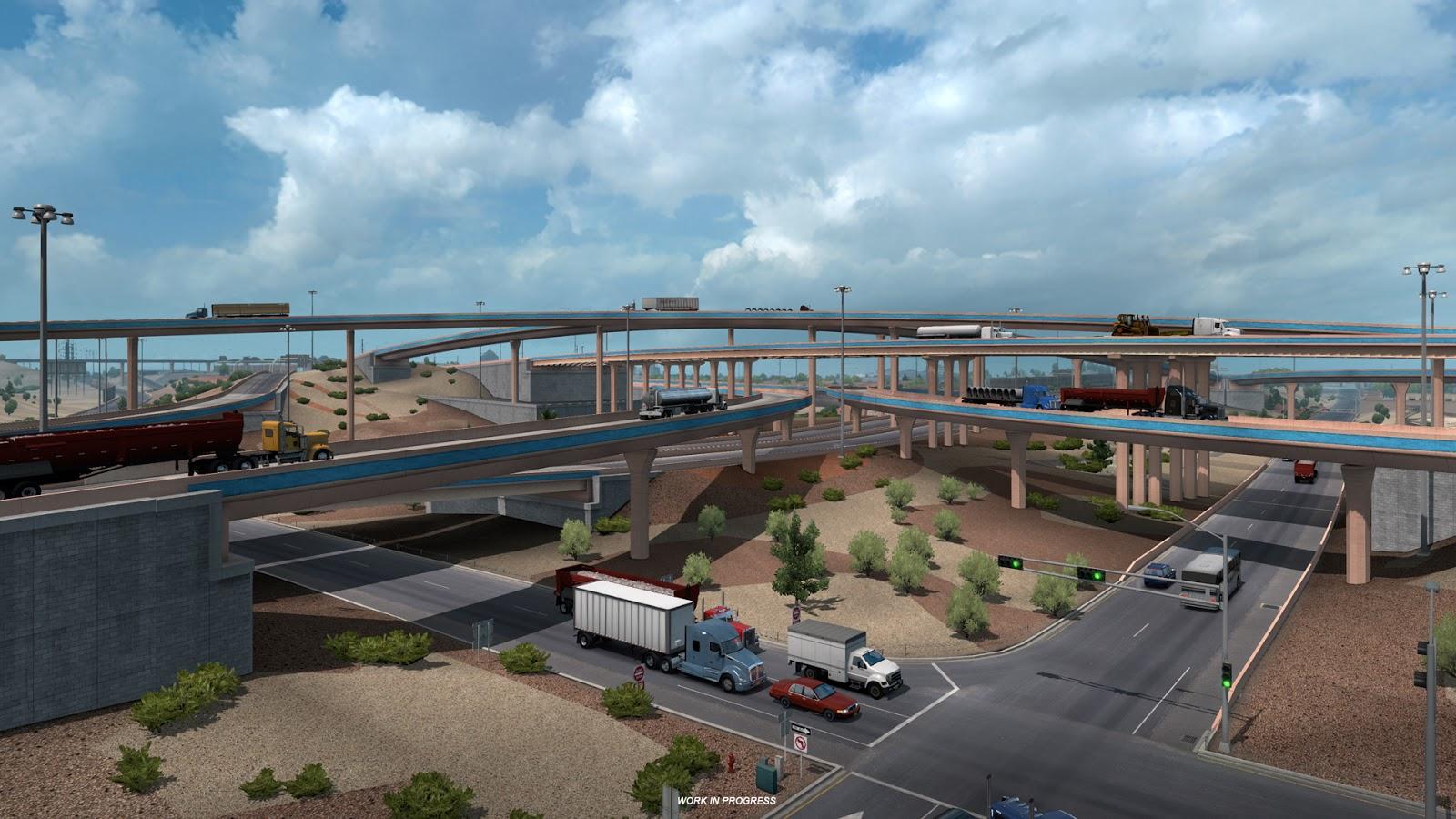 american_truck_simulator_new_mexico-plaza