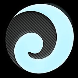 download MegaSeg.Pro.v6.0.4.MacOS.Incl.Keymaker-CORE