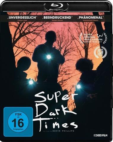 download Super.Dark.Times.2017.German.AC3.BDRiP.XviD-SHOWE