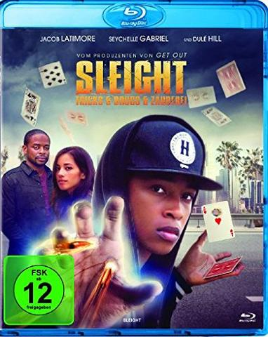 download Sleight.Tricks.und.Drugs.und.Zauberei.2016.German.DL.DTS.1080p.BluRay.x265-SHOWEHD