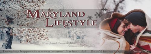 Das Maryland Lifestyle Grüßt euch ganz lieb! - Seite 3 Wnkbu9pv