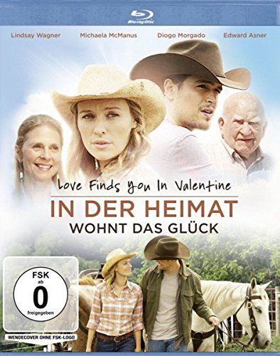 download Love.finds.you.in.Valentine.2016.German.AC3.BDRiP.XviD-SHOWE