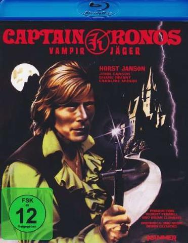 download Captain.Kronos.Vampirjaeger.1974.German.720p.BluRay.x264-iNKLUSiON