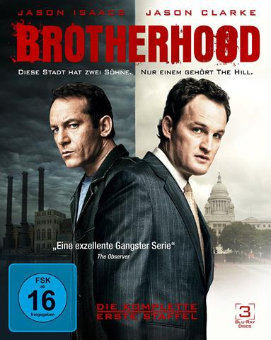 download Brotherhood.S01.Complete.German.DL.1080p.BluRay.AVC.Remux-XYZ