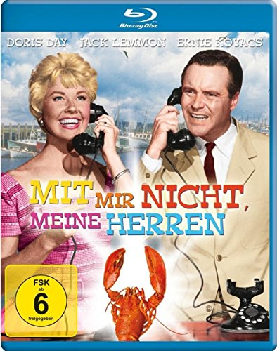 download Mit.mir.nicht.meine.Herren.German.REMASTERED.1959.AC3.BDRip.x264-SPiCY