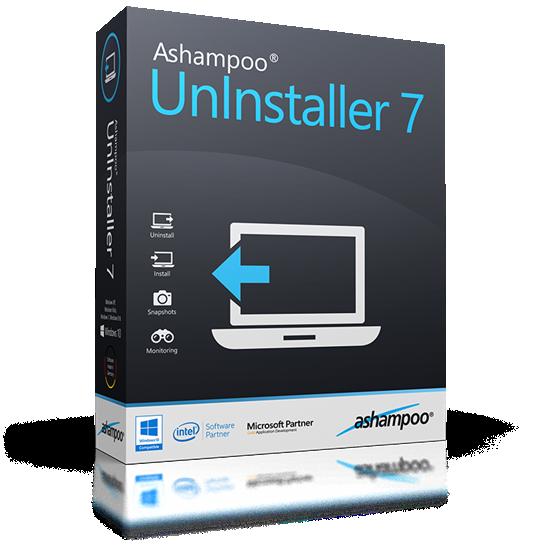 download Ashampoo.UnInstaller.v7.00.10.Final