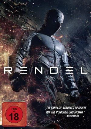 Rendel.2017.German.AC3D.WEBRiP.x264-SHOWE