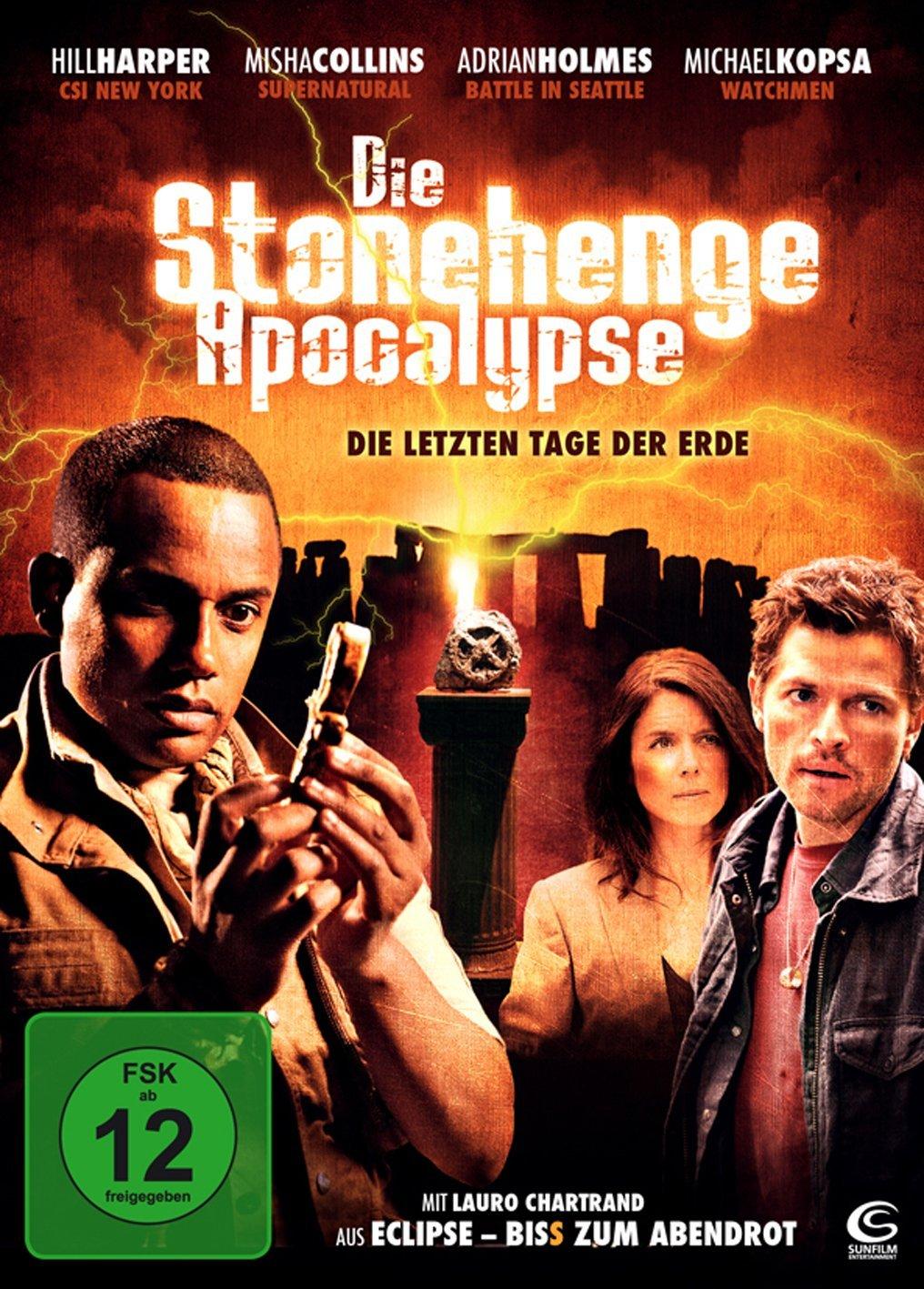 Die.Stonehenge.Apocalypse.2010.German.1080p.HDTV.x264-NORETAiL